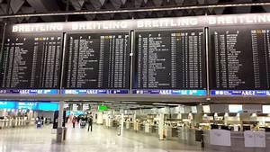 Webcam Flughafen Hamburg : flughafen frankfurt ankunft und abflug infos live vom airport ~ Orissabook.com Haus und Dekorationen