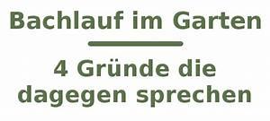 Bachlauf Im Garten : wasserfall archive bachlaufpumpe solar ~ Pilothousefishingboats.com Haus und Dekorationen