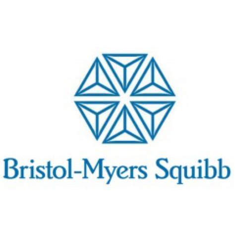 Bristol-Myers Squibb - Company Information - Market ...