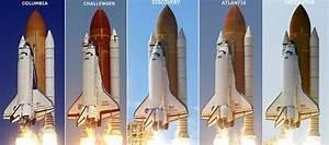 スペースシャトルコロンビア号空中分解事故 2003年2月1日 - 美幌音楽人 加藤雅夫