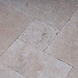 Foret Carrelage Leroy Merlin : dalle exterieur leroy merlin wonderful pierre de parement ~ Dailycaller-alerts.com Idées de Décoration