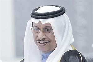 Kuwaiti Prime Minister to visit Vietnam - News VietNamNet