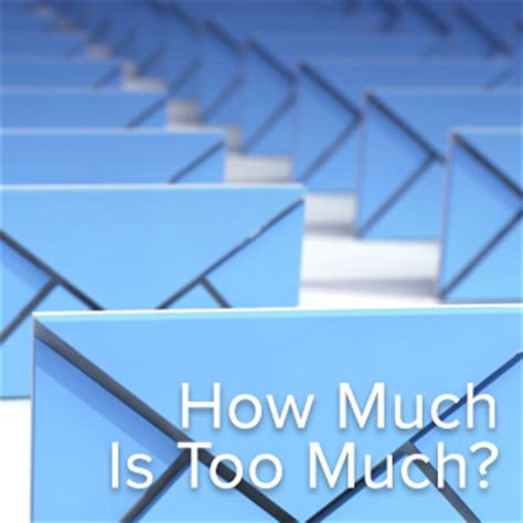 How Much Is by Email Marketing How Much Is Much
