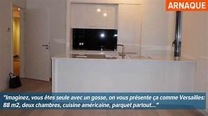 Studio A Louer Paris Pas Cher Etudiant : louer appartement bruxelles pas cher ~ Nature-et-papiers.com Idées de Décoration