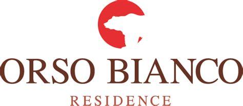 Offerte Appartamenti Montagna by Offerte Appartamenti Montagna Abruzzo Residence Orso Bianco