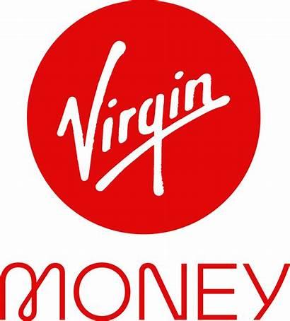 Money Virgin Wikipedia Svg
