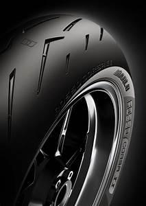 Diablo Rosso 2 : mo tested pirelli diablo rosso corsa ii tire review ~ Kayakingforconservation.com Haus und Dekorationen