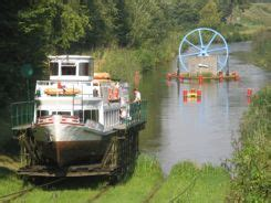 Viking Canal Boats Poland by 418 Best Poland Baltic Sea Images On Baltic