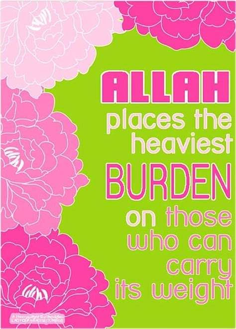 Islamic Motivational Quotes Quotesgram. Alice In Wonderland Quotes Start At The Beginning. Beautiful Quotes Nabi Muhammad. Alice In Wonderland Quotes Dinah. Song Quotes Motivational. Adventure Quotes Huckleberry Finn. Cute Love Quotes For Him Goodreads. Quotes About Love One Another. Great Quotes To Live By From The Bible
