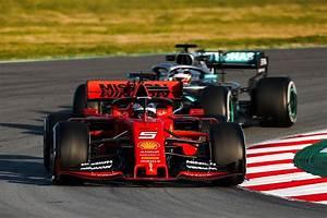Championnat Du Monde Formule 1 : championnat du monde de formule 1 le calendrier 2019 ~ Medecine-chirurgie-esthetiques.com Avis de Voitures