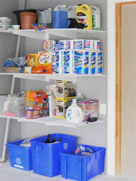 garage equipment supply how to safely chemicals in your garage nuvo garage