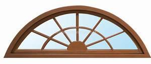 Gotische Fenster Konstruktion : feng shui fenster und t ren toma ~ Lizthompson.info Haus und Dekorationen