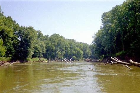 white river state park jpg