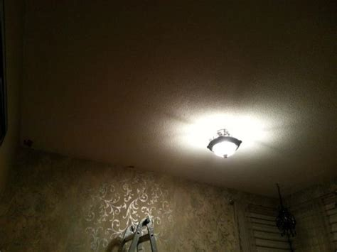 asbestos  ceiling joint compound doityourselfcom