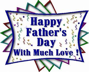 Happy Fathers Day Pictures 2018 - Funny Fathers Day ...