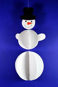 Basteln Im Januar : basteln winter kinderspiele ~ Articles-book.com Haus und Dekorationen