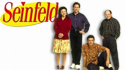 Seinfeld Tv Clip Television Graphics Clips Graphic