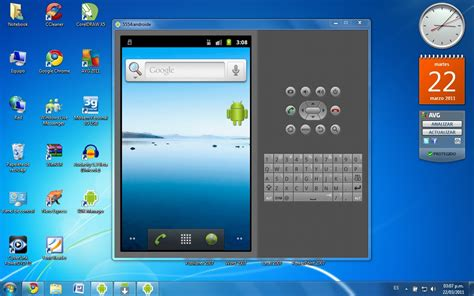 windows for android 191 c 243 mo ejecutar android en un pc hiper simple