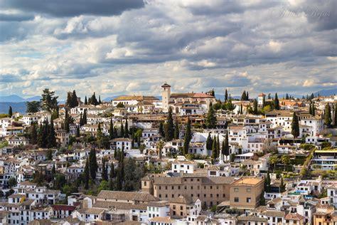 si鑒e de l unesco visiter l andalousie astuces et conseils pour découvrir le meilleur de l 39 andalousie que visiter que faire où aller etc