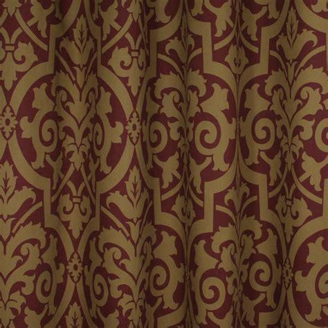 home decor fabrics home decor fabric cottage camila