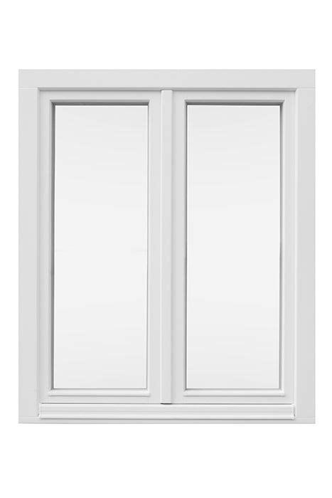 holzfenster nach außen öffnend staļi holzfenster nach innen 246 ffnende fenster