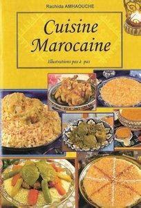 cuisine traditionnelle marocaine cuisine marocaine moderne et traditionnelle pdf à voir