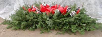Decorated Graves by Beck S Flower Shop Amp Gardens Inc Your Jackson Florist