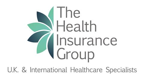 Health Insurance Quotes Quotesgram. Virginia Beach Human Resources. Active Directory Audit Tools Free. Carrier Air Conditioner Warranty. Becoming An Insurance Broker. Carpet Cleaning Service Nyc Sql Editor Mac. Alabama Insurance Companies Wainani At Poipu. Discovery Benefits Debit Card. Online Robotics Classes Australian Sms Gateway