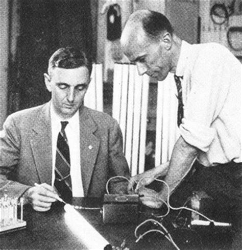 Who Invented The Fluorescent L люминесцентные лампы от расцвета до заката история