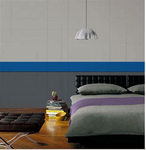 couleur chaude pour chambre 14 idées couleur déco pour associer du gris à un bleu