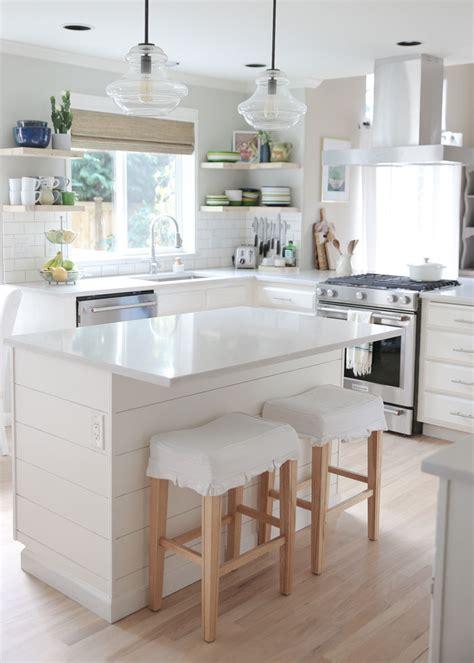 white kitchen countertops marble granite  quartz