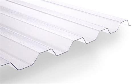 tettoie ondulato lastre trasparenti per tettoie the baltic post