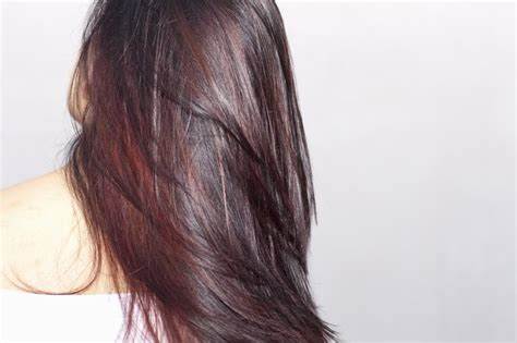 how to remove permanent hair color how to remove demi permanent hair color leaftv