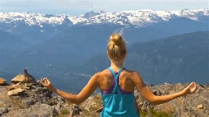 Meditation Osho Seja Abandone Sofrimento Feliz Conflict