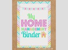 Best 25+ Home management binder ideas on Pinterest Home