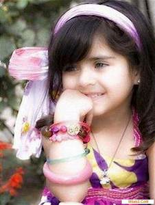 mphoto-cover: cute baby girl wallpapers for facebook profile