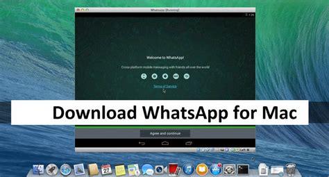 whatsapp for pc on windows 7 8 10 mac whatsapp web