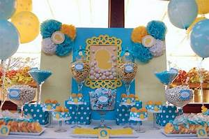 baby shower favors duck theme Archives - Baby Shower DIY