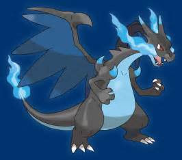 genwunners behold this is megacharizard from