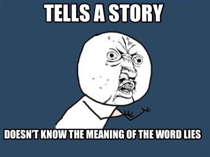 Meme Word Origin - meaning of the word meme 28 images i don t know who you are but i will find you show you