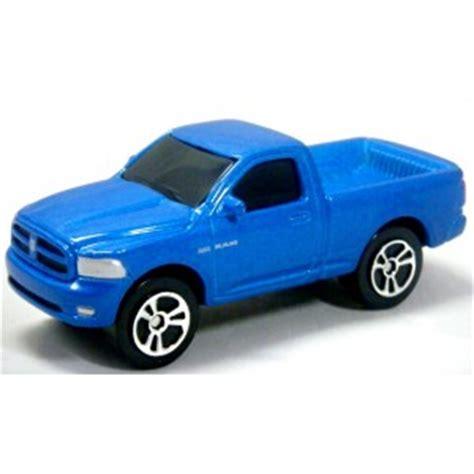 maisto adventure wheels dodge ram pickup truck global