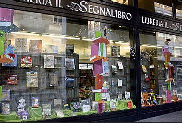 libreria segnalibro lugano biblioteche e librerie ticinoperbambini il sito con