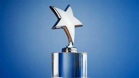 2017 Emory Department of Medicine Staff Awards - Emory ...