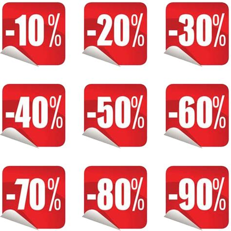 Discount PNG   PNG All
