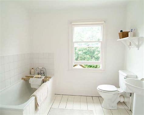 amazing ideas  pictures  vintage hexagon bathroom