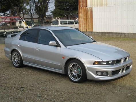Mitsubishi 2000 Galant by 2000 Mitsubishi Galant Partsopen