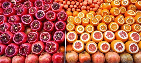 cuisiner les courges fruits et légumes de saison en janvier ecolozen