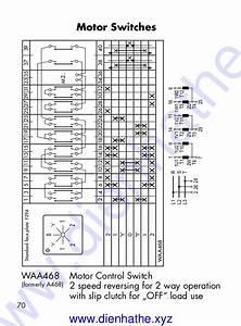 Kraus Naimer Wiring Diagram