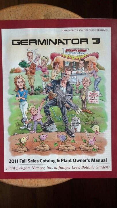 Plant Nursery Catalogs Free by Plant Delights Nursery Catalogs Gardening Pinterest