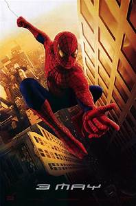 Spider-Man - 1 (2002) | Download Free MOVIES from ...
